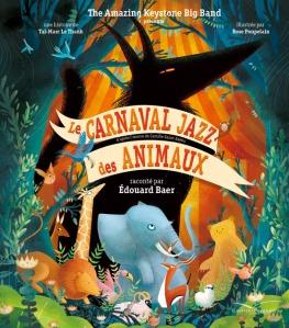 carnavaljazz-cover-livre