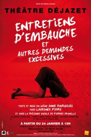 763855_entretiens-d-embauche-et-autres-demandes-excessives-theatre-dejazet-paris-03